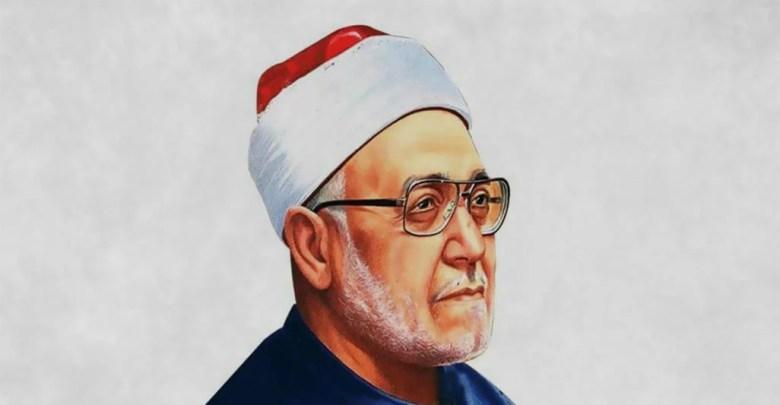 Photo of محمد الغزالي ژوندلیک، پاک زړه او ځيرک عقل