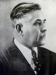 Photo of د شاه محمود خان صدارت
