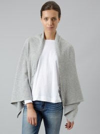 Your Style Guide to Wearing a Cashmere Shawl  Wasiye London