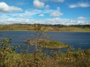 beaver-lodge-on-kopp-lake