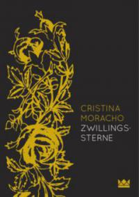 Zwillingssterne - Cristina Moracho