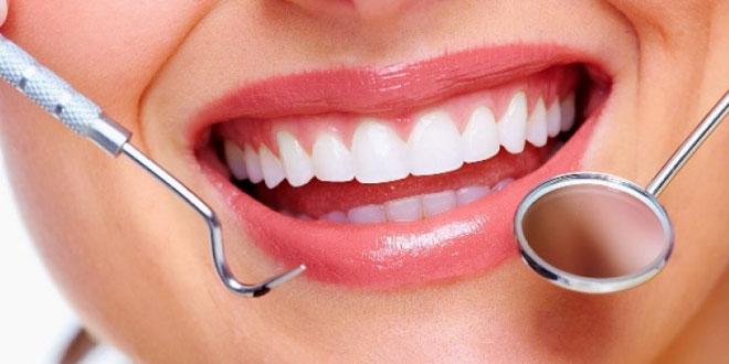 Pentingnya Membersihkan Karang Gigi Waspada Online