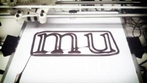 Chocolate print_mu blog