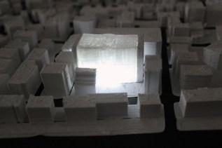 Maqueta adri luz 2 blog