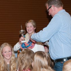 JHV2014_010