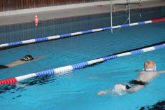 schwimmstar (12)