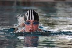 schwimmstar (17)