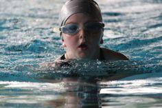 schwimmstar (18)
