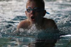 schwimmstar (21)