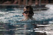 schwimmstar (24)