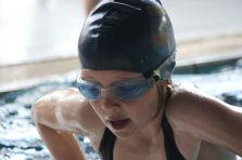 schwimmstar (34)