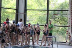 schwimmstar (4)