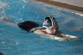 schwimmstar (52)