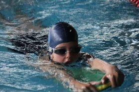 schwimmstar (53)