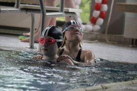 schwimmstar (58)