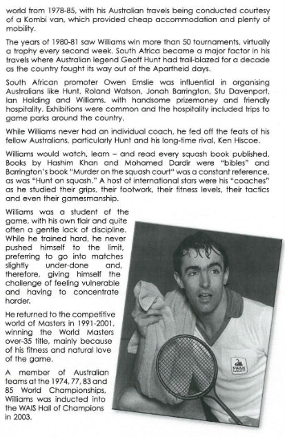 hall-of-fame-dean-williams2