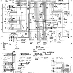 1971 Datsun 510 Wiring Diagram Clipsal Light Switch Starter Get Free Image About