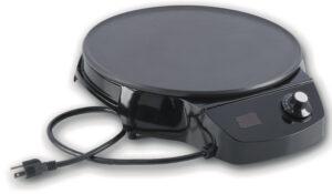 wass-mitad-grill-digital