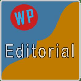 Editorial: Schluss mit der Verklärung der 80er