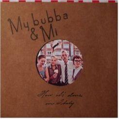 mybubba
