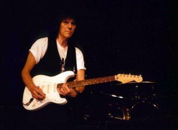 The Yardbirds – Wütende Gitarristen und ermordete Liebhaber