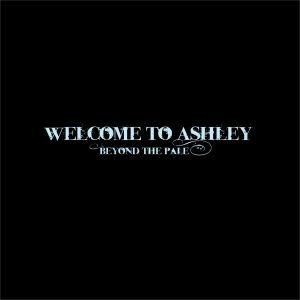 ashley_pale