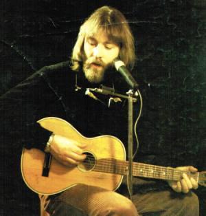 Stefan Diestelmann (1949-?)