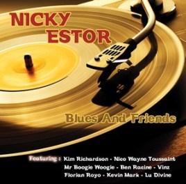 Endspurt: Der Blues 2011