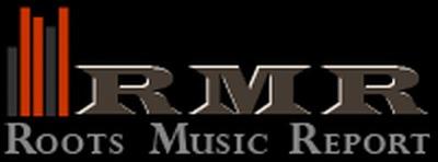 Roots Music Report: Die Bluesalben des Jahres