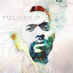 gary blak