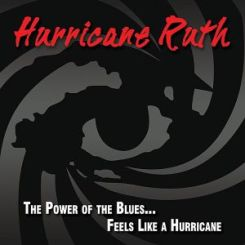 ruth hurricane