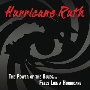 ruth hurricane