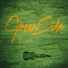 Morblus – Green Side