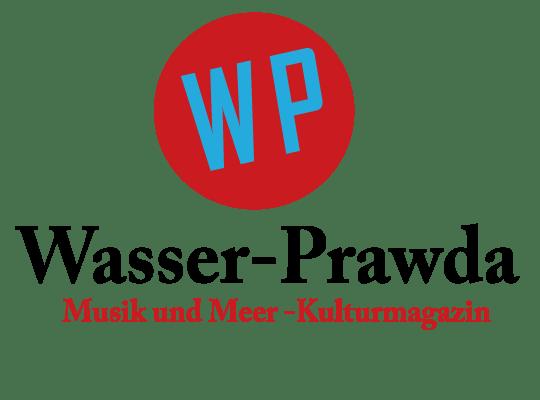 Wasser-PrawdaBanner-schwarz-ohne-Hintergrund-logo-oben