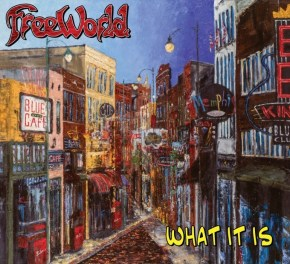 FreeWorld – What It Is