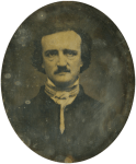 Datei_Edgar_Allan_Poe
