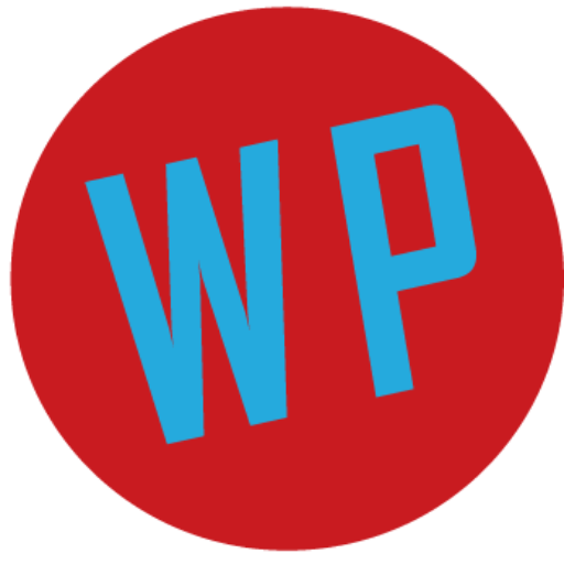 cropped-logo-rund.png