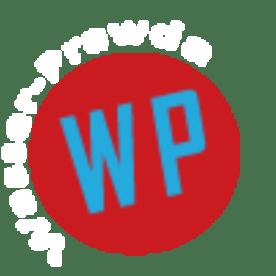 cropped-logo3-276×276
