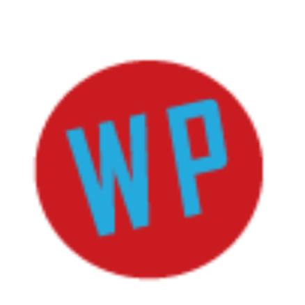 cropped-logo3-438×438
