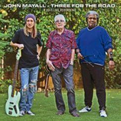 mayall-three-300×300-245×245