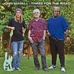 mayall-three-509×509-150×150