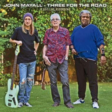 mayall-three-509×509-381×381