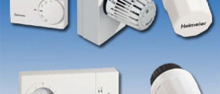 Elektrische RTR SEMA Wien 1160 Sanitätsausstattung, Sanitärhandel & Installateur