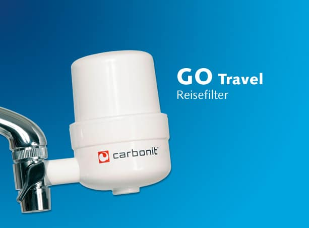 carbonit_go_travel_reisefilter_fuer_unterwegs