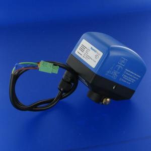 Wasserleck-Protect-OV-Tech-Set-Stellenantrieb-mit-Kabel