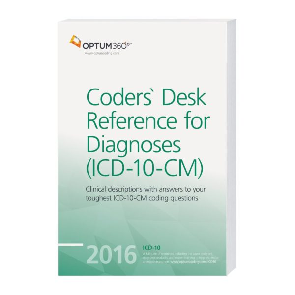 Coders_Desk_Reference_Diagnoses