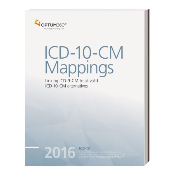 ICD_10_2016_Mappings