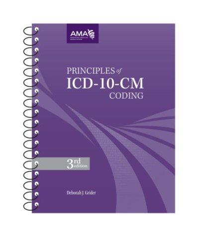 PrinICD10