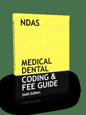 NDASMDCF6_3D