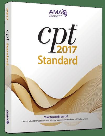 2017-cpt-standard-highres-3d